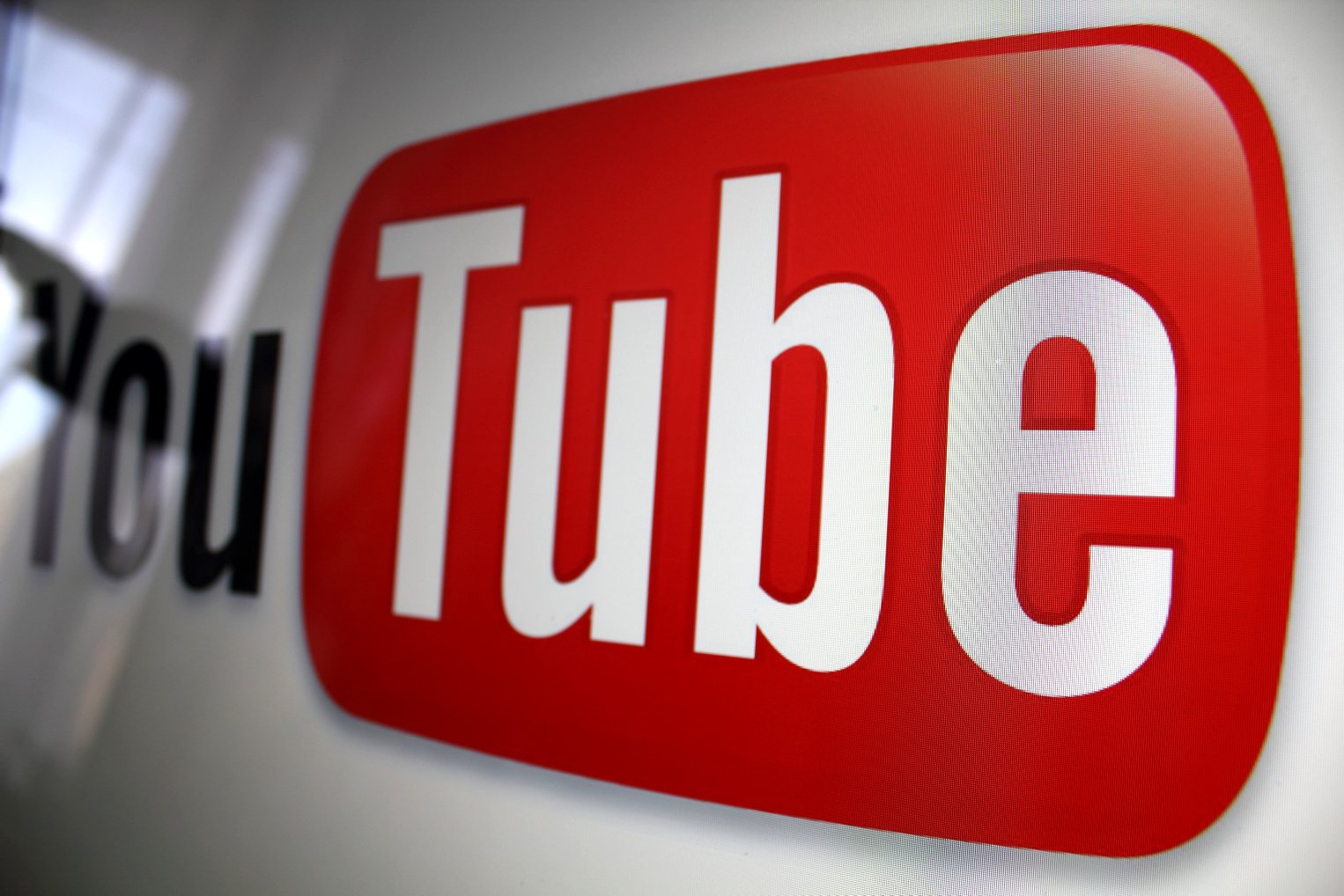 Bruce Lipton on YouTube