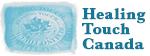 Healing Touch Canada Inc.