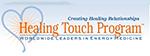 Healing Touch Program (HTP