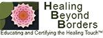 Healing Beyond Borders