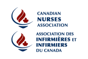 Invitation to provide input into the CNA Nursing Framework on medical assistance in dying – Deadline: Sept 15, 2016