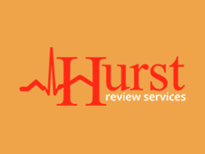 Caring: The Core of Nursing Practice via Hurst Review