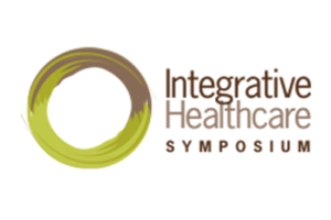 2016 Integrative Healthcare Symposium Canada