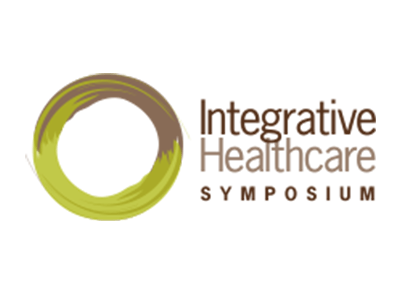 The Art and Science of Integrative Nurse Coaching – One Day Pre-Conference