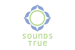Mindfulness Daily from Sounds True
