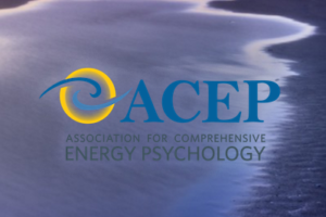 FREE MINI-SERIES – Learn the Science of Energy Psychology, Medicine & Healing