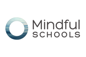"Mindful Schools – ""Release"" Original Film on Middle School Anxiety"