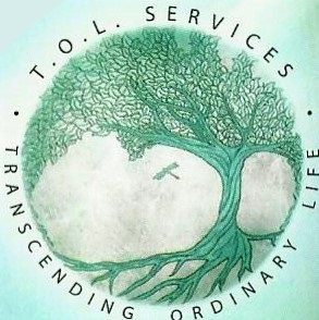 T.O.L. Services – Education, Events and Energy Work