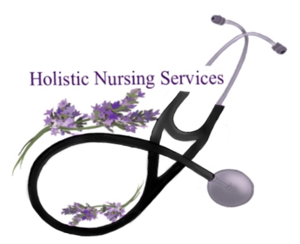 Holistic Nursing Services