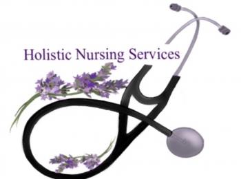 Holistic Nursing Services
