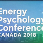 20th Annual Canadian Energy Psychology Conference