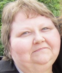 Connie McDonald, RN CDE