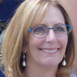 Linda Muzio